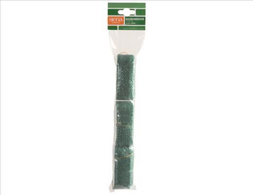 TISCH PUROPLAN 80X80 CM 1330-60 CHAMPAGNER KLAPPBAR